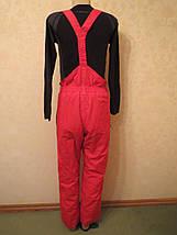 Лыжные штаны Peak Performance (M) GORE-TEX Fabrics, фото 3