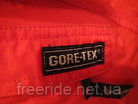 Лыжные штаны Peak Performance (M) GORE-TEX Fabrics, фото 2