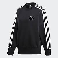 Толстовка Adidas Originals Crewneck DV2667