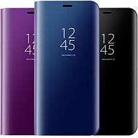 Элегантный чехол-книжка для Xiaomi Redmi Note 7 / Note 7 Pro / Note 7s /для ксиоми редми нот 7/нот 7 про/сяоми/