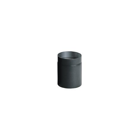 Дымоходная труба Parkanex (2мм) 25 см Ø180