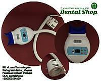 Стоматологическая лампа для отбеливания зубов ( отбеливающая) SeaSky E3