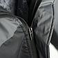 Мужская Куртка Длинная Зима-Осень XL (50) (MO888) Черная, фото 7