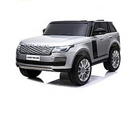 Детский электромобиль Land Rover Range Rover (DK-RR999С)