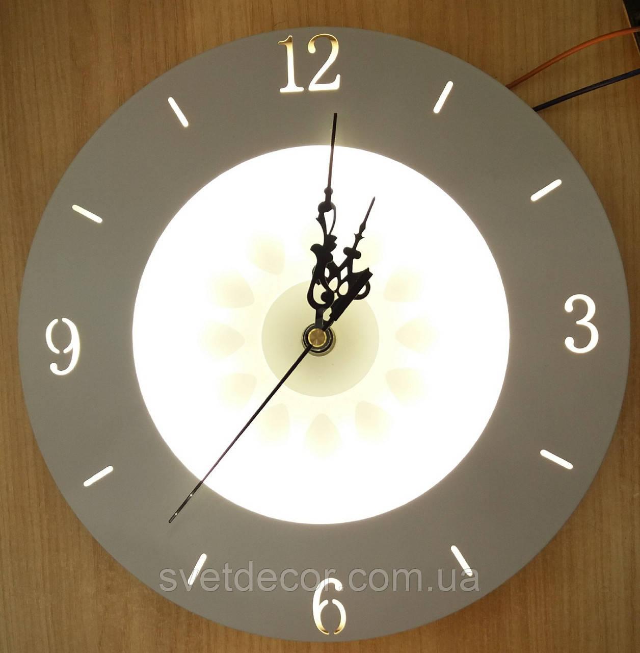 Настенные круглые стоимость часы спб ломбард 24 академическая часа