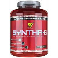 Протеин BSN Syntha-6 (2,27 кг)