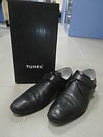 Туфли подростковые 35р.
