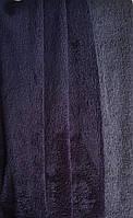 Махра серо-синяя 50/50 (Турция)