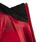 Мужская Куртка Короткая Весна M (46-48) (MO8018) Черная, фото 7