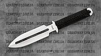 """Нож специальный 5822 """"GRAND WAY"""""""