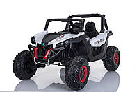 Детский электромобиль  Buggy  (XM 603 4x4)
