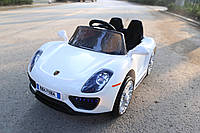 Детские электромобили  Порше (LQ7188A)