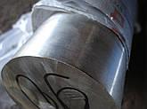 Нержавеющий пищевой калиброванный круг 6,0 мм, фото 2