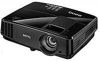 Мультимедийный проектор BenQ MX505