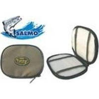 Сумка-чехол для приманок Salmo 8012 - Салмо