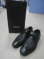Туфли подростковые 36р.