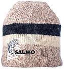Шапка Salmo Wool (302744)
