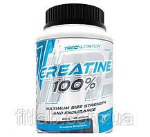 Креатин TREC Nutrition Creatine 100% 600 g