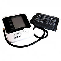 Автоматический тонометр  UKC BL- 8034