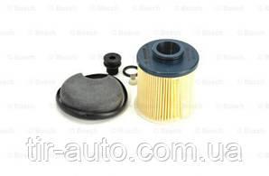 Фильтр жидкости катализатора AdBlue SCANIA;DAF 75 CF, XF 105; IVECO;MAN TGA, TGS, TGX ( BOSCH )1 457 436 042