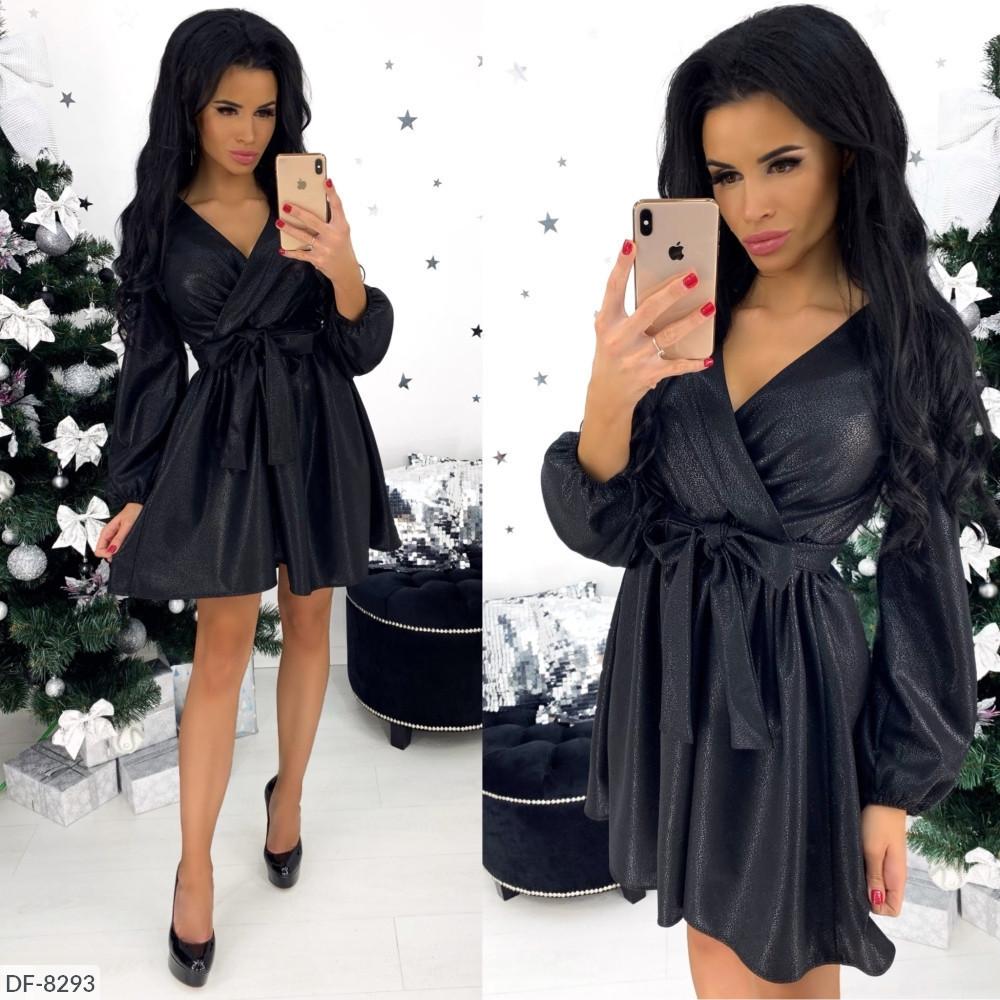 Гарне плаття чорне ,ошатне плаття