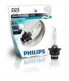 Philips Xenon X-tremeVision D2S +50
