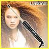 Плойка для завивки волос Rozia HR-776 (10mm) АФРИКАНКА