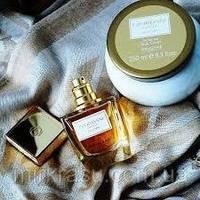 Женский парфюмированнный набор Giordani Gold Essenza [Джордані Ґолд Есенца] 31816