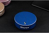 Блютуз колонки / Bluetooth Speaker AWEI (OR) Y800, фото 1