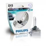 Philips Xenon X-treme Vision D1S +50