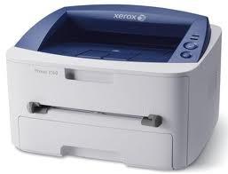 Прошивка Xerox Phaser 3160