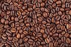 Кофе свежеобжаренный в зернах арабика Бразилия Сантос, фото 2