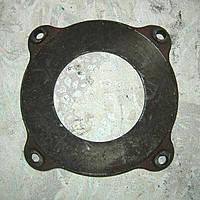 Диск прижимной (фланец) механизма предохранительного выгрузного шнека НИВА 10097Б