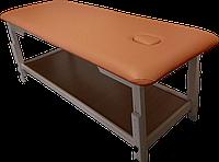 Массажный стол для салона красоты PR_008