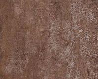 Era- плитка 457х457 коллекции New Age  (Нью Эйдж) арт винил Tarkett (Таркетт)