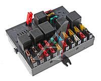 Блок монтажный ВАЗ-2123 (392.3722), 2110-3722020-08 (Псков)