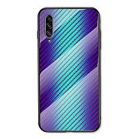 Чехол Twist Glass для Xiaomi Mi 9 Pro