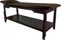 Массажный стол для салона красоты PR_010