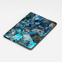 Чехол для ноутбука Мрамор (есть размеры на все модели ноутбуков и MacBook)