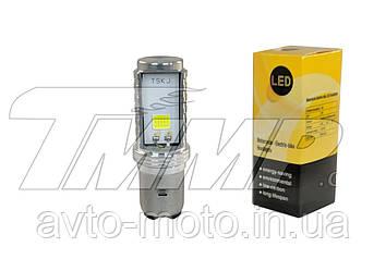 Лампа фары LED TS-18A