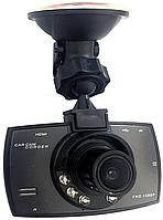 Видеорегистратор Novatek G-30, автомобильный видеорегистратор, камера наблюдения в автомобиль, авторегистратор