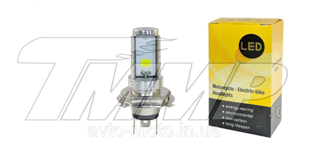 Лампа фари LED TS-206A