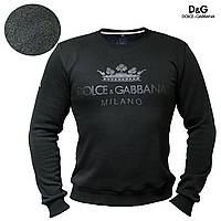 Батник DOLCE & GABBANA. Реплика  Мужская одежда