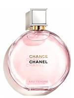 Оригинал Chanel Chance Eau Tendre Eau de Parfum 2019 50ml Женские Духи Шанель Шанс Тендер Парфюм