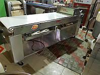 Стол на резочный Seewer Rondo 2,40 длина