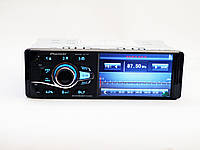 Автомагнитола Pioneer 4031 (copy) экран 4.1 Bluetooth MP5 AV-in (4_00042)