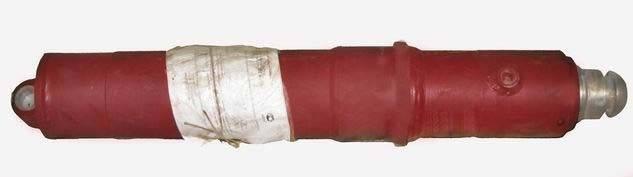 Гидроцилиндр Ц22, фото 2