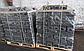 Брикет торфяной БТ-2, БТ-1 фасованный по 10 кг в термоусадке на поддонах по 960 кг, фото 8