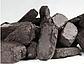 Брикеты топливные на основе торфа марки БТ-2, СТБ 1919-2008, фото 4