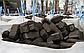 Брикеты топливные на основе торфа марки БТ-2, СТБ 1919-2008, фото 6